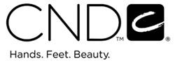 CND_web[1]