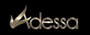 adessa-logo-gold-450