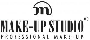 make-up-studio-logo